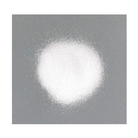 Citroenzuur E330