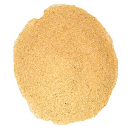 Knoflook (granulaat)