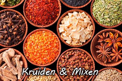 Kruiden-en-mixen-rowei-specerijen