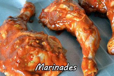 Marinades-rowei-specerijen