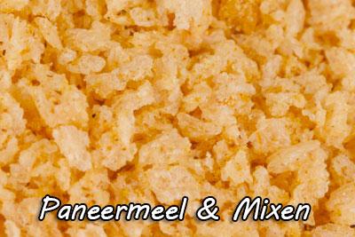 Paneer-en-mixen-rowei-specerijen