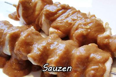 Sauzen-rowei-specerijen
