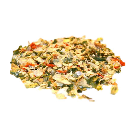 bami-nasi-groenten