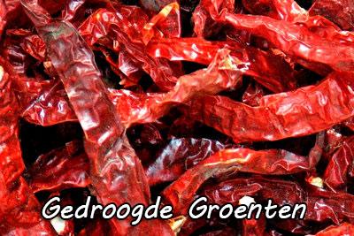 gedroogde-groenten-rowei-specerijen