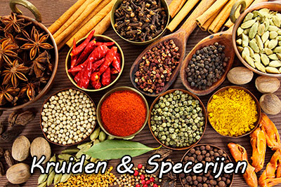 kruiden-en-specerijen-rowei-specerijen