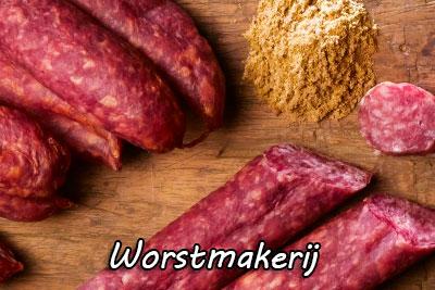 worstmakerij-rowei-specerijen
