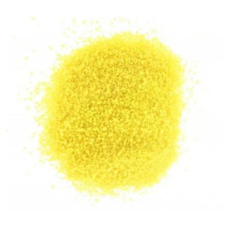 Paneermeel (geel)